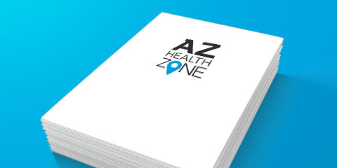 AZ Health Zone Collaborator Tools